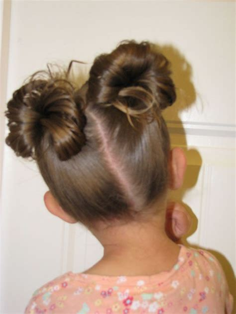 hair cuts and earring tips 134 best images about disney cruise tips on pinterest
