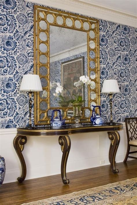 Mix And Match From Mirror Mirror by 17 Best Ideas About Gold Mirrors On Dresser