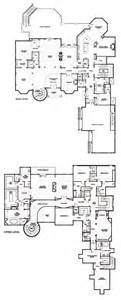 stone mansion alpine nj floor plan new jersey homes of the rich page 13