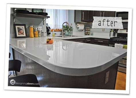 can you paint bathroom countertops painted formica countertop after2