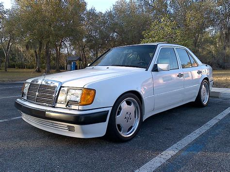 how to learn about cars 1993 mercedes benz 190e windshield wipe control 1993 mercedes benz 500e hammer front quarter german cars for sale blog