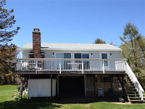 rhode island cottages for sale charlestown east rhode island waterfront
