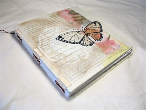 Handmade Journal - handmade journals www imgkid the image kid has it