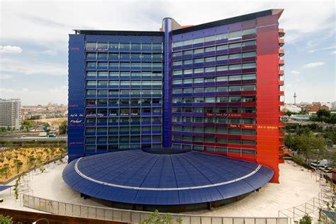 hotel puerta america hotel puerta am 233 rica arquitectura textil iaso