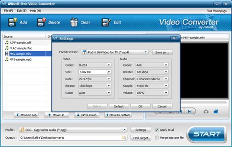 best freeware converter 31 free best mkv converters for windows