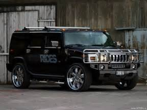 hummer car pictures new new best car hummer wallpaper