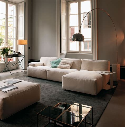 verzelloni divani noe italian sofas by verzelloni habitat by design