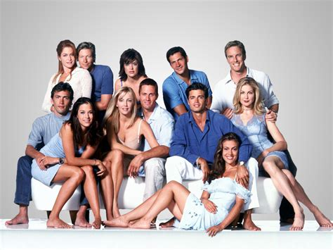 A Place Cast Luner Sitcoms Photo Galleries