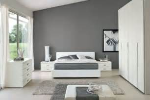 Gray And White Bedroom Design - grey black and white bedroom 2017 grasscloth wallpaper