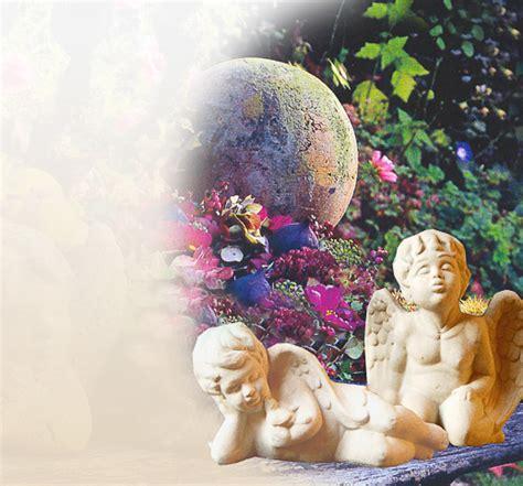 gartenshop bestellen natursteinfiguren garten sandstein stein steinguss