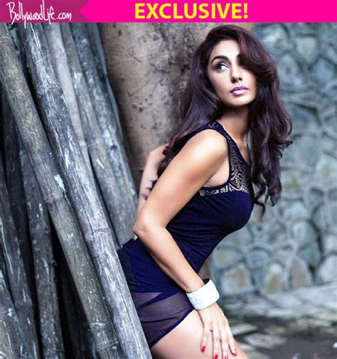 film india kavach kavach s maheck chahal can watch horror films all alone