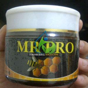 Mr Pro Penggemuk Badan Alami 1 mr pro dahsyat penggemuk badan anak menjadi lahap nafsu makan bertambah toko herbal