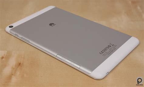 Huawei Mediapad T1 8 0 huawei mediapad t1 8 0 lte 4g n 233 gy ezres 233 rt mobilarena
