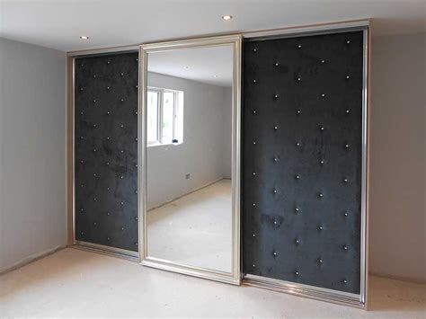Wardrobes The Range by Superior Doors The Superior Door Company Promotion 2