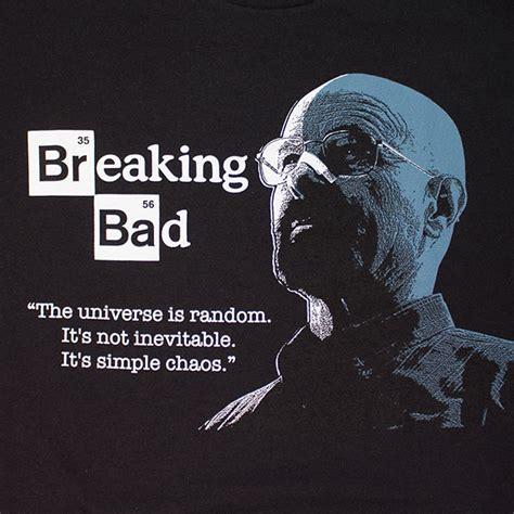 breaking bad quotes top breaking bad quotes quotesgram