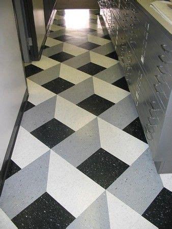 modern kitchen floor tile pattern ideas flooring ideas kitchen floor tile patterns kitchen flooring vct flooring