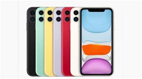 iphone  dirilis  berikut rumor harga  desain