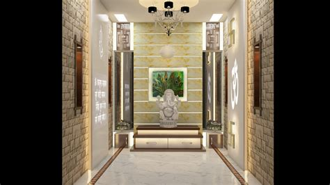 interior design mandir home interior design for mandir in home top for glorious top