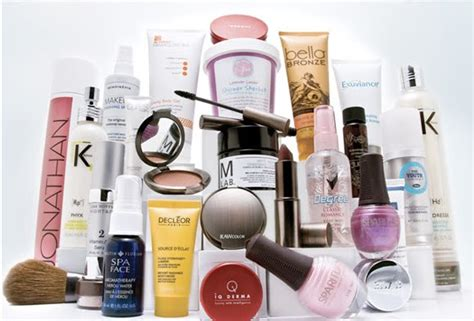 beauty news products you can buy from august 2013 view image should you buy beauty products online 3 reasons for and 3