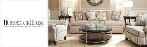 Upholstery Washington Dc by Traditional Sectional Sofa With Nailhead Trim By