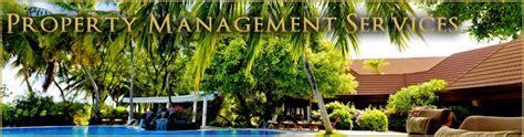 Property Management Companies Naples Fl Naples Most Trusted Property Management Company Guardian