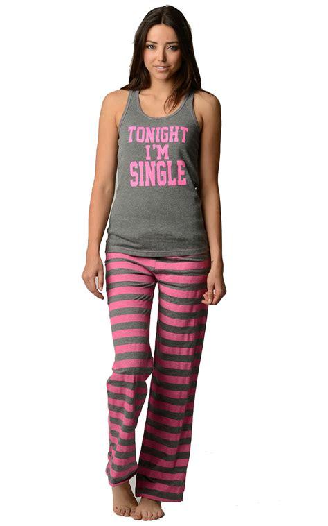 Hotpant Sleepwear Njc1409162780 new sleeveless slim sleepwear pajama shorts lounge set s m l ebay