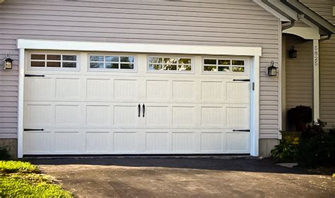 Garage Doors Ohio Nofziger Garage Doors Columbus Ohio Garage Doors Garage Door Parts Repairs 614 873 3905