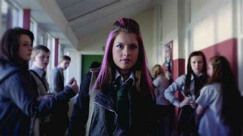 And Blood By Inna inna maddy wolfblood wiki fandom powered by wikia