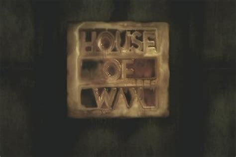 house of wax music house of wax 2005 horrortalk