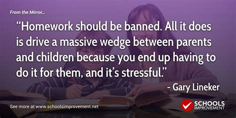 be the parent stop banning seesaws and start banning snapchat strategies for solving the real parenting problems virtues strategies for solving the real parenting problems books gary lineker wants homework banned as it s stressful