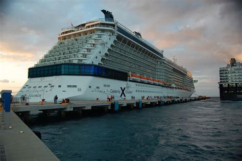 celebrity cruises is back new year round caribbean