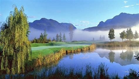 imagenes de paisajes muy hermosos fotos de paisajes bonitos imagenes de paisajes naturales