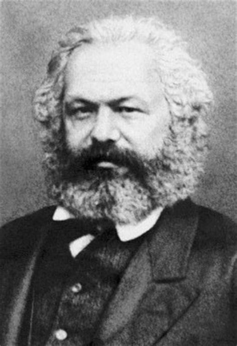 Materialismo Histórico – Sociología