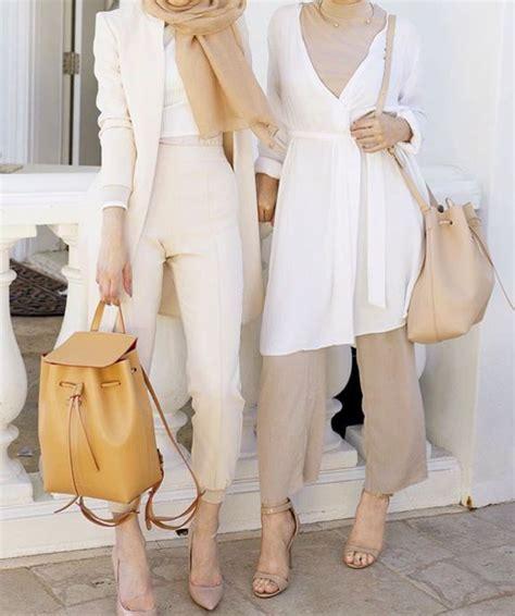 fashion styles pinterest les 25 meilleures id 233 es de la cat 233 gorie turbans africains