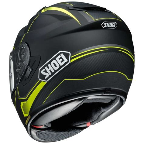 Helm Shoei Gt Air Pendulum Tc 1 shoei gt air pendulum helmet riders choice