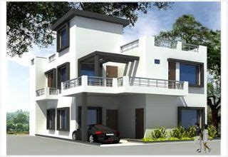 duplex house plans indian style homedesignpictures duplex house plans indian style pinteres