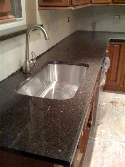 unique countertop without backsplash 12 granite