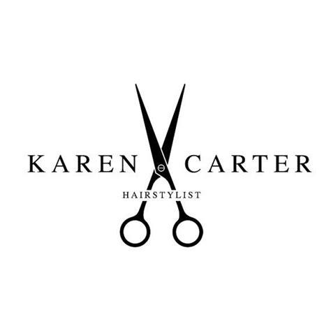 logos for hairstylist backstorysports com