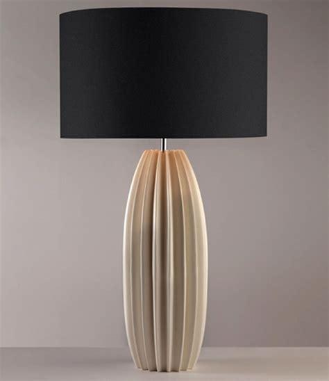 Home Design Lighting Desk Lamp by Floor Table Amp Desk Lamps On Pinterest Table Lamps