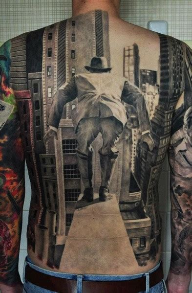 best tattoo ever for men top 50 best ideas and designs for next luxury