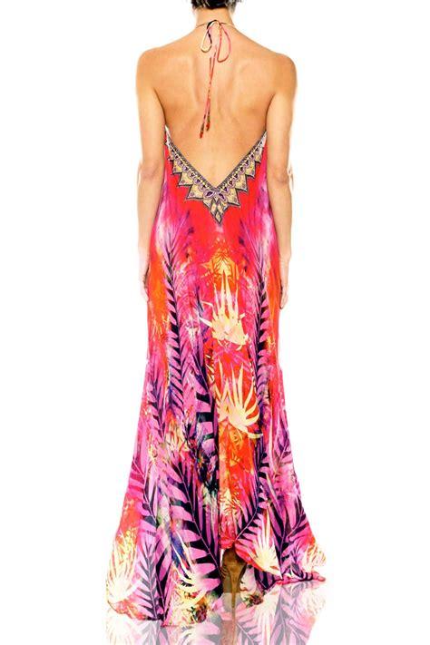 luxury designer fashion trendy maxi dresses dresses shahida parides shahida