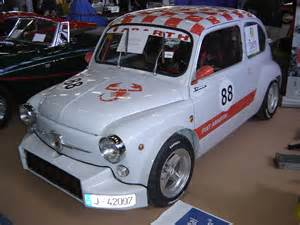 Fiat Abarth Reliability 2013 Fiat 500 Abarth Consumer Reviews Edmundscom 2016