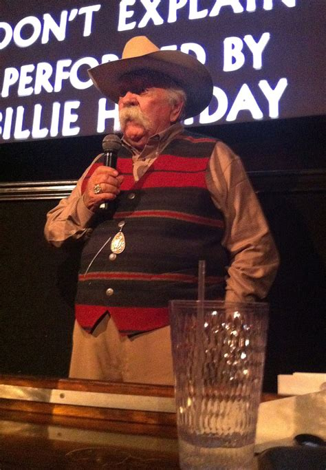 actor with long white mustache wilford brimley wikipedia