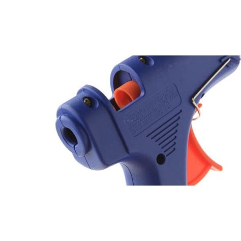 Glue Gun 60watt Promo purchase 60 watt glue gun in india at low price from dna technology nashik