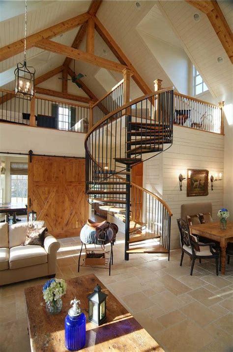 scala per letto a soppalco letto a scale a chiocciola il soppalco loft mi piace