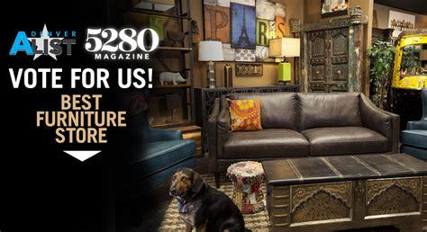 denver couch denver furniture store furniture stores denver rare