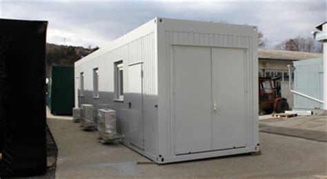 werkstatt preise werkstattcontainer lagercontainer technikcontain
