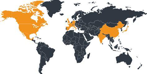amazon global selling internationally with amazon amazon global selling