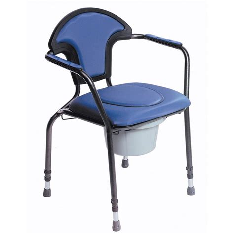 Commode Problems by Commode Chair Low Prices