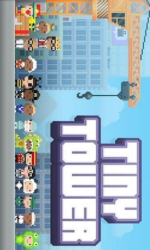 tiny tower apk free apk android apps tiny tower v1 3 6 apk